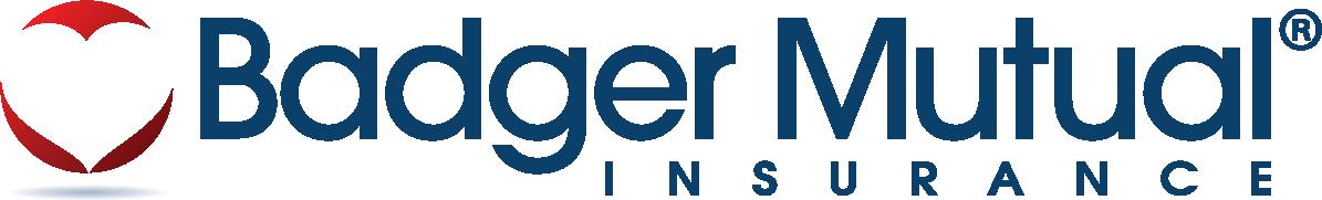 Badger Mutual Insurance Company logo
