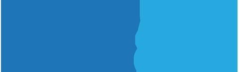 Azul Arc Company Logo