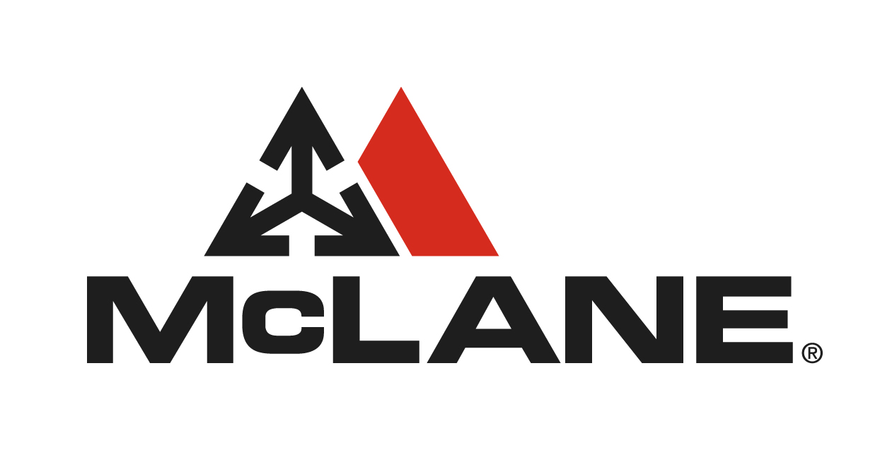 McLane Foodservice logo