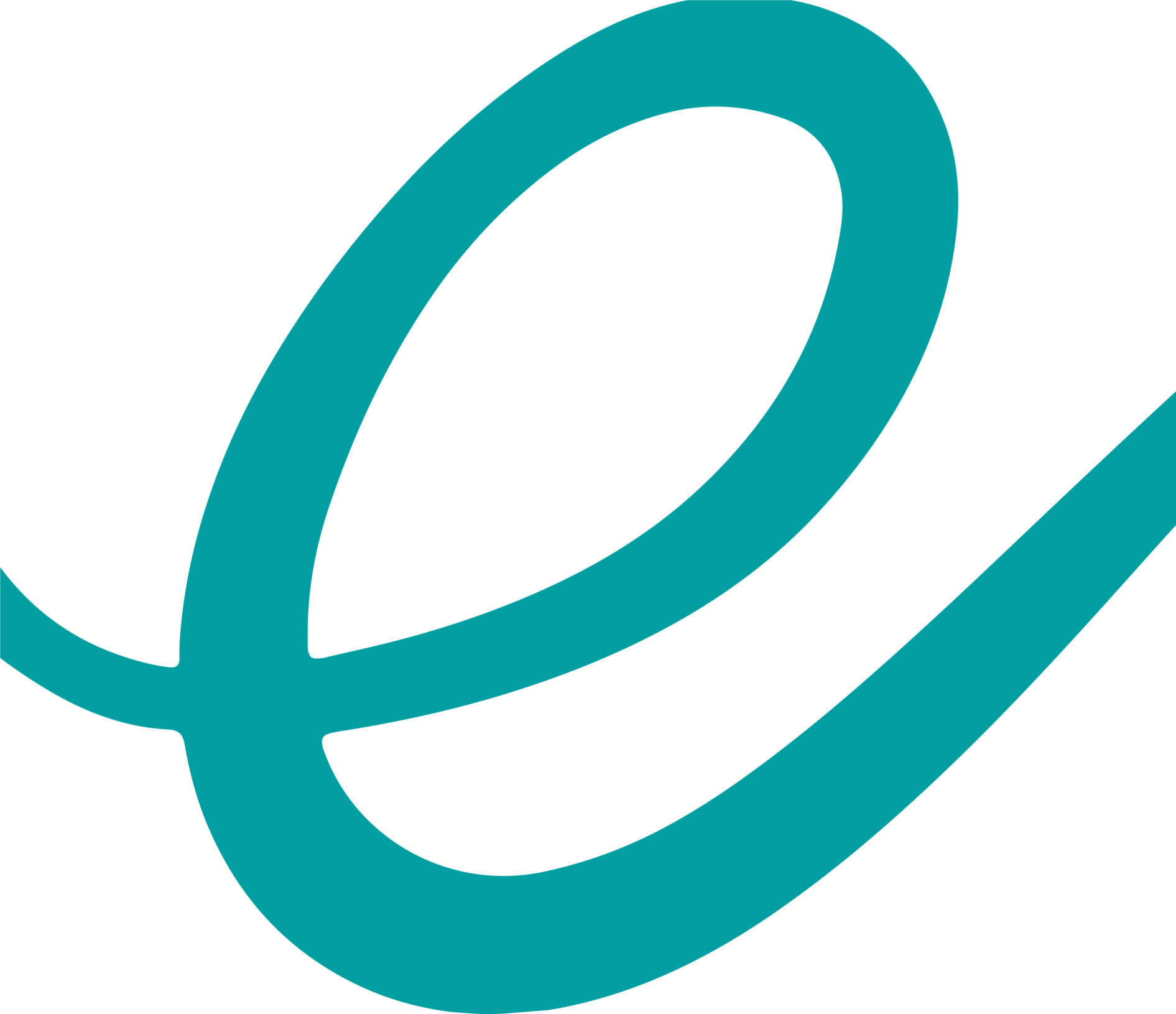 eLogic Company Logo