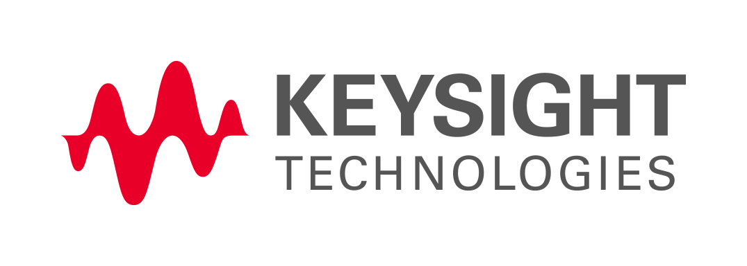 Keysight Technologies Company Logo