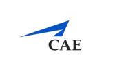 CAE USA Inc. logo