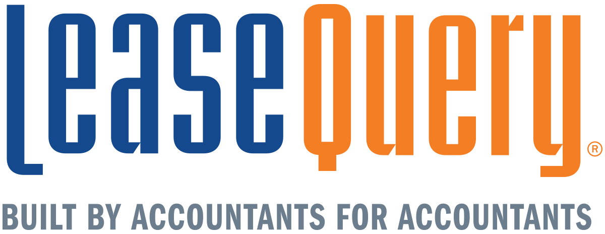 LeaseQuery Company Logo