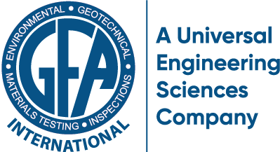 GFA International, Inc. Company Logo