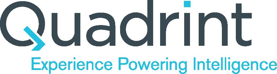 Quadrint, Inc. logo
