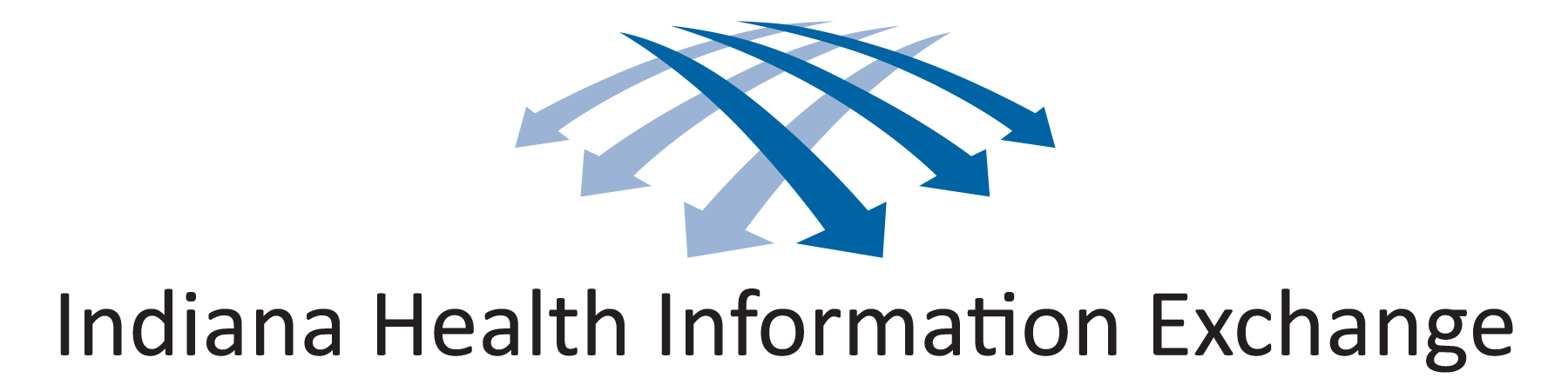 Indiana Health Information Exchange Company Logo