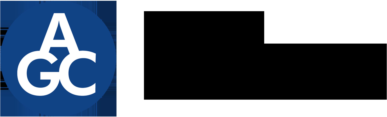 Albany Gastroenterology Consultants, PLLC logo