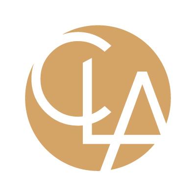 CLA Company Logo