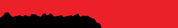 Anderson Mason Dale Architects logo
