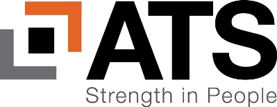 Acclaim Technical Services, Inc. Company Logo