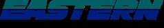 Eastern Heating & Cooling logo