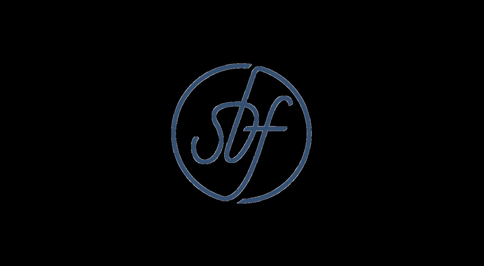 Spoor Bunch Franz Company Logo