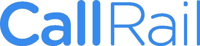 CallRail Company Logo