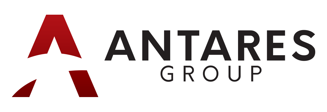 Antares Group, Inc Company Logo