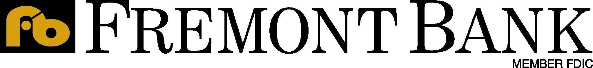 Fremont Bank Company Logo