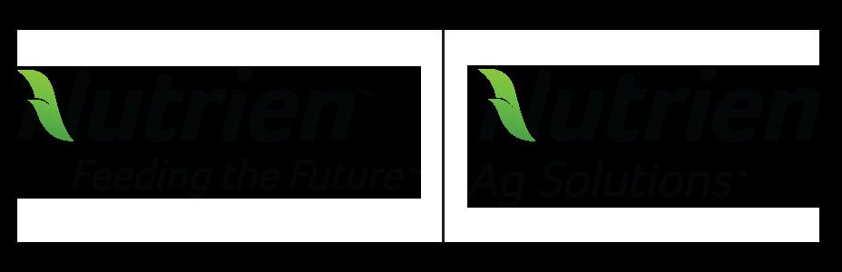 Nutrien/Nutrien Ag Solutions logo