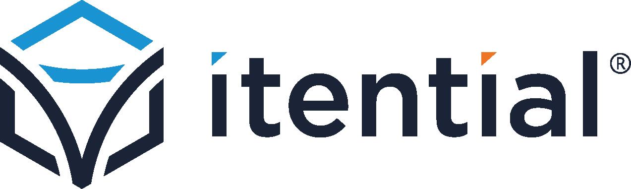 Itential, LLC Company Logo