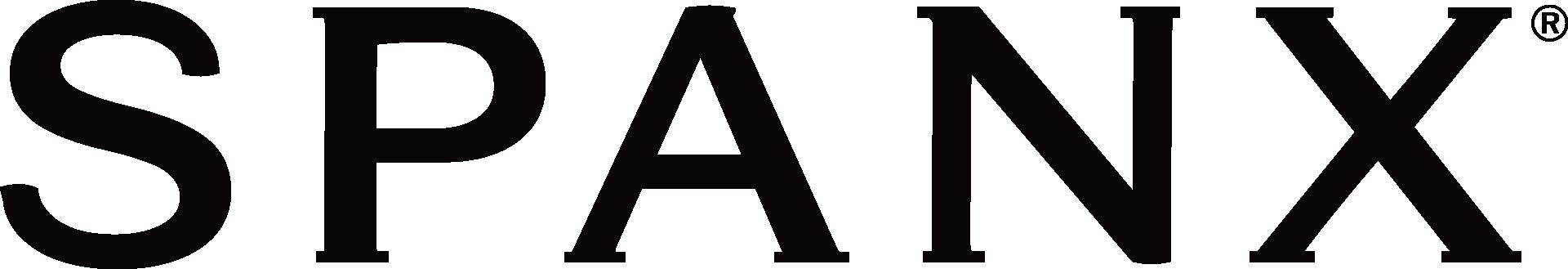 Spanx Company Logo