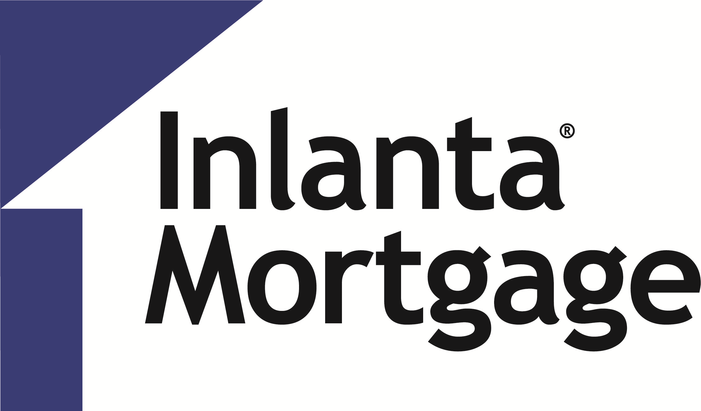 Inlanta Mortgage, Inc. logo