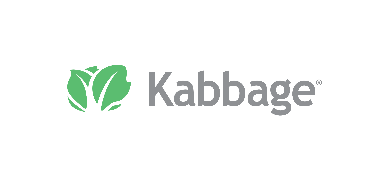 Kabbage, Inc. Company Logo