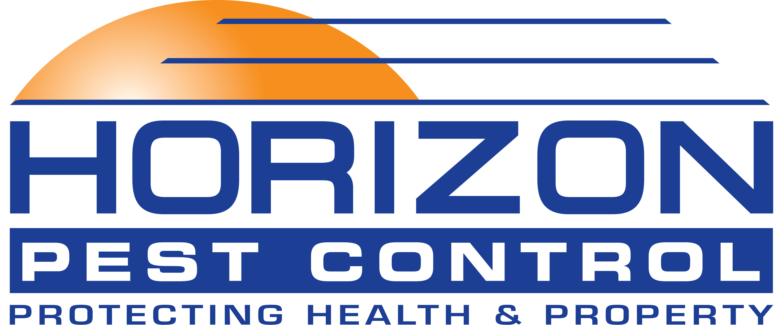 Horizon Pest Control logo