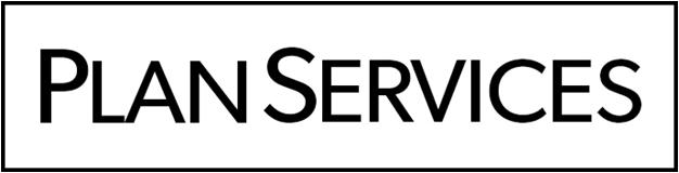 PlanSvcs, Inc. Company Logo