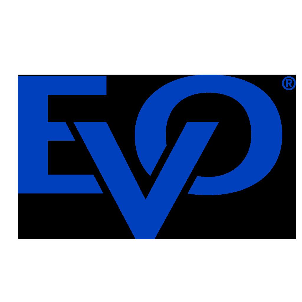 EVO Payments Inc. logo