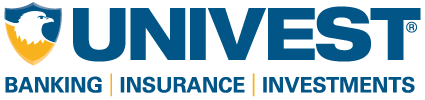 Univest Financial Corporation Company Logo