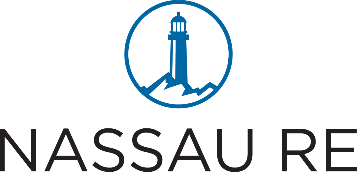 Nassau Financial Group logo
