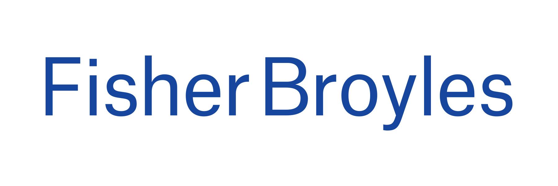 FisherBroyles, LLP Company Logo