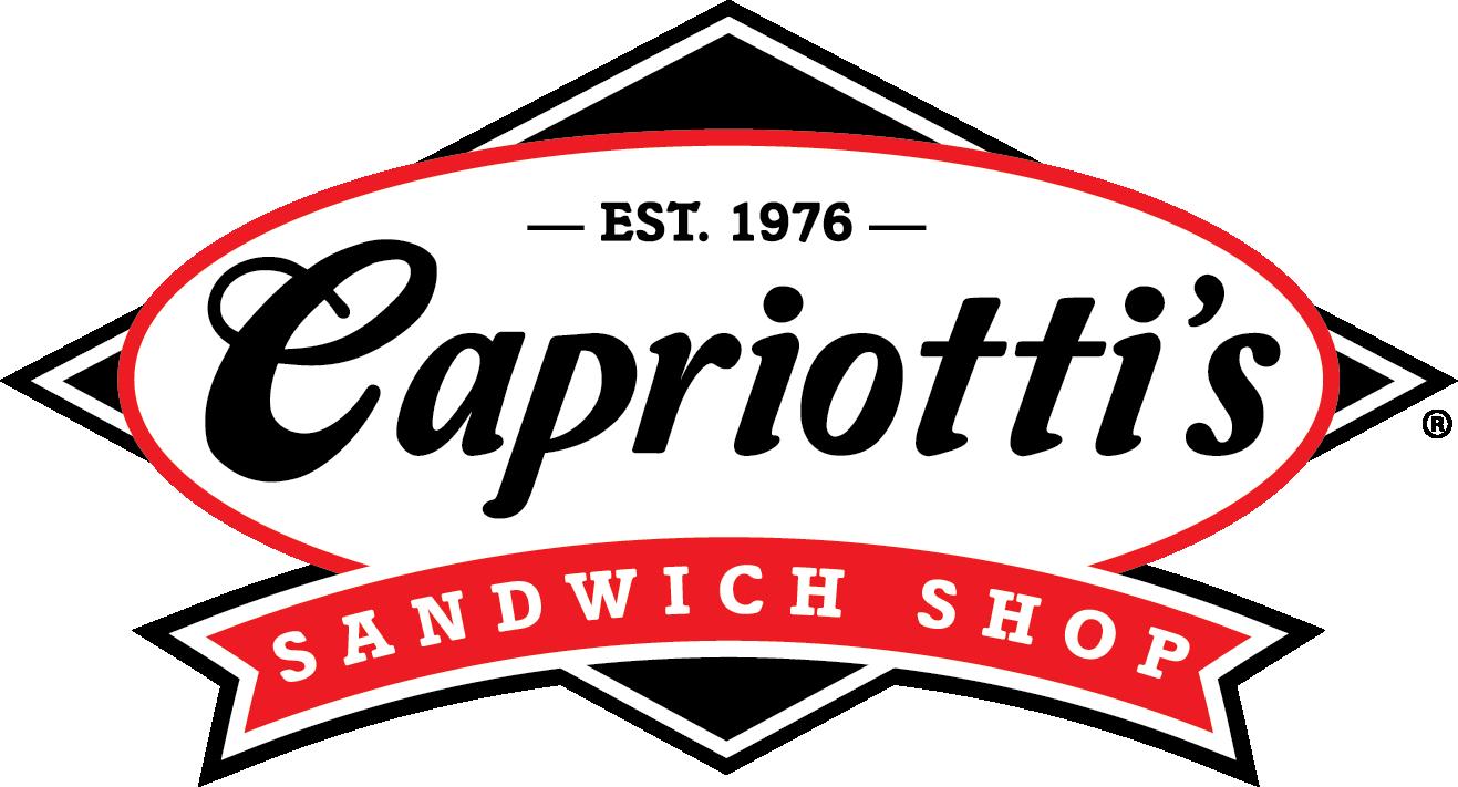 Capriotti's Sandwich Shop, Inc logo