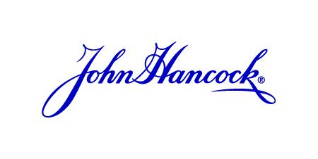 John Hancock Financial Services Company Logo