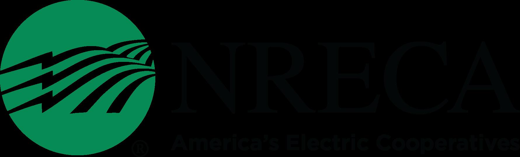 National Rural Electric Cooperative Association logo