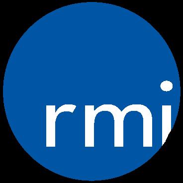 Response Mine Interactive Company Logo