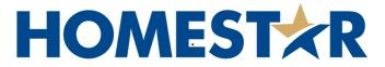 HOMESTAR Company Logo