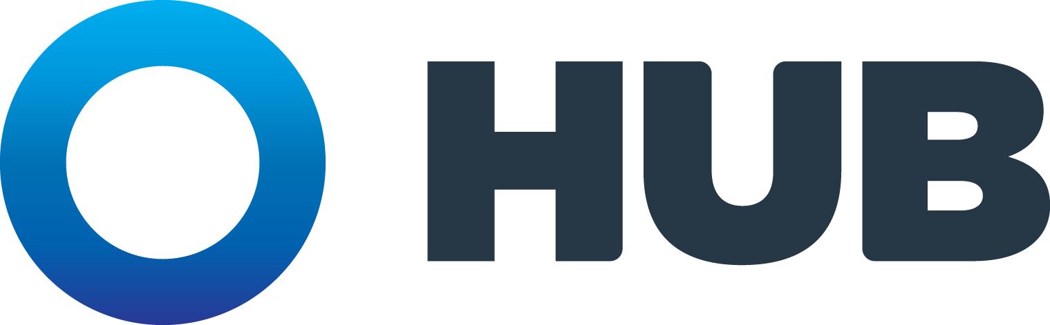 HUB International Gulf South logo