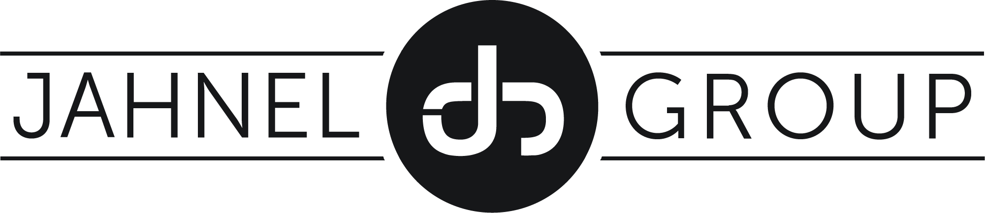 Jahnel Group, Inc. logo