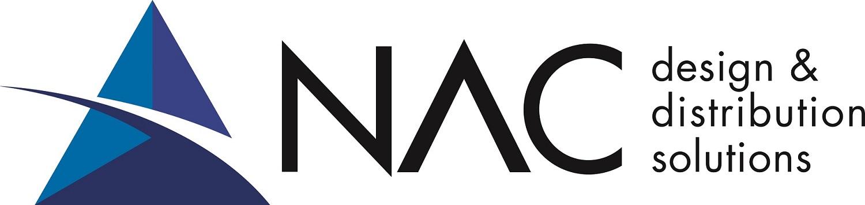 NAC Group Inc. Company Logo