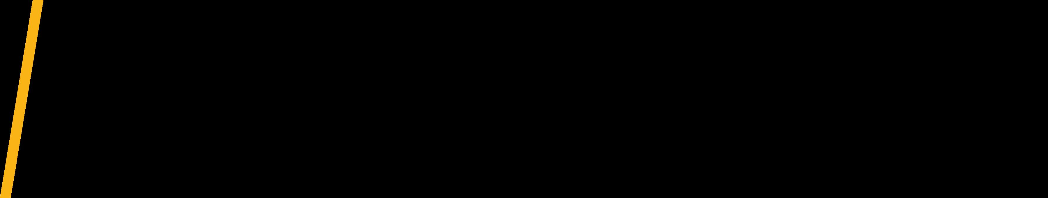 Partners + Napier Inc. Company Logo