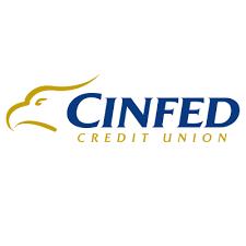 Cinfed Credit Union logo