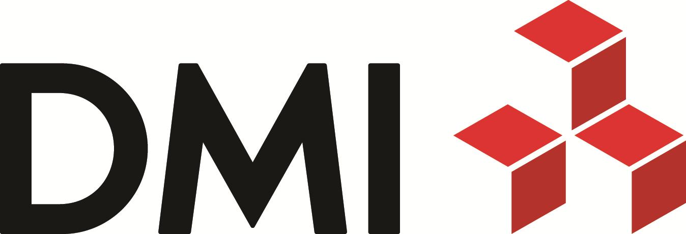 Digital Management, LLC logo