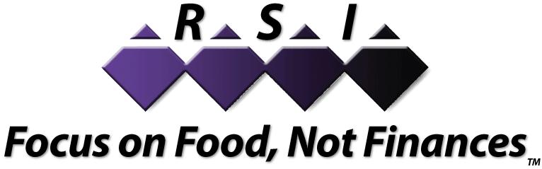 Restaurant Solutions Inc. Company Logo