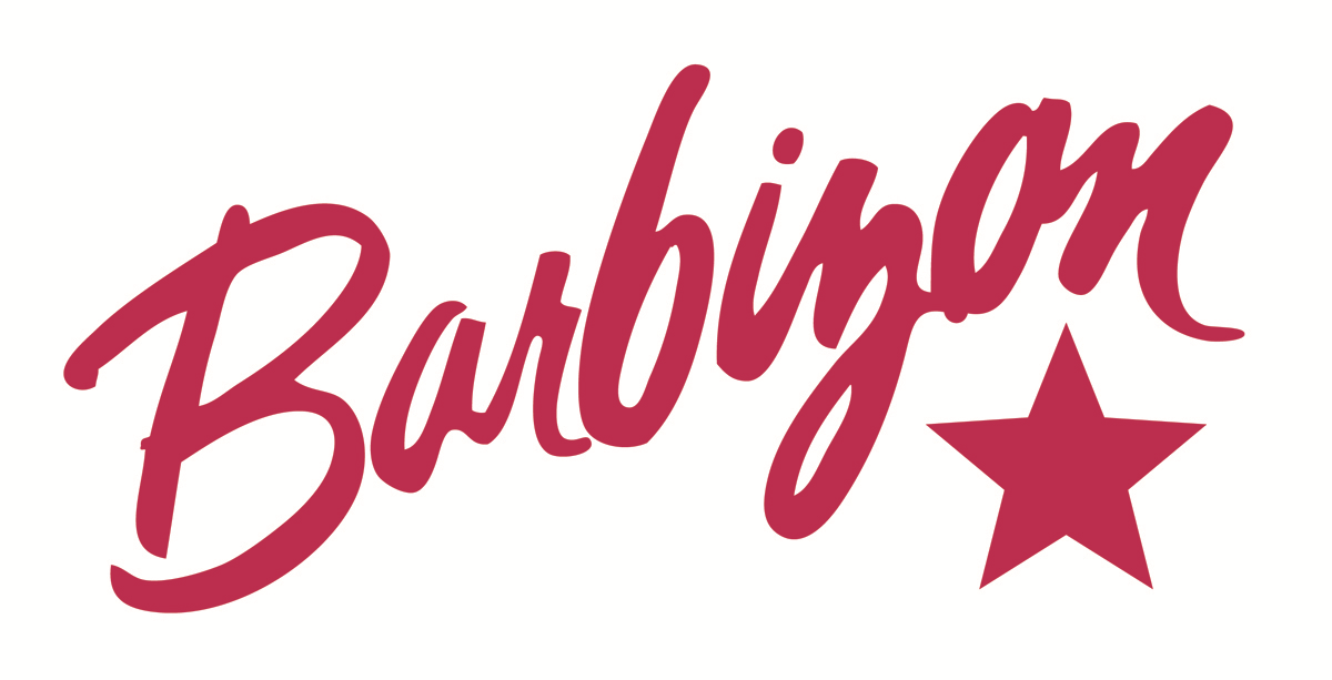 Barbizon Modeling and Acting Company Logo