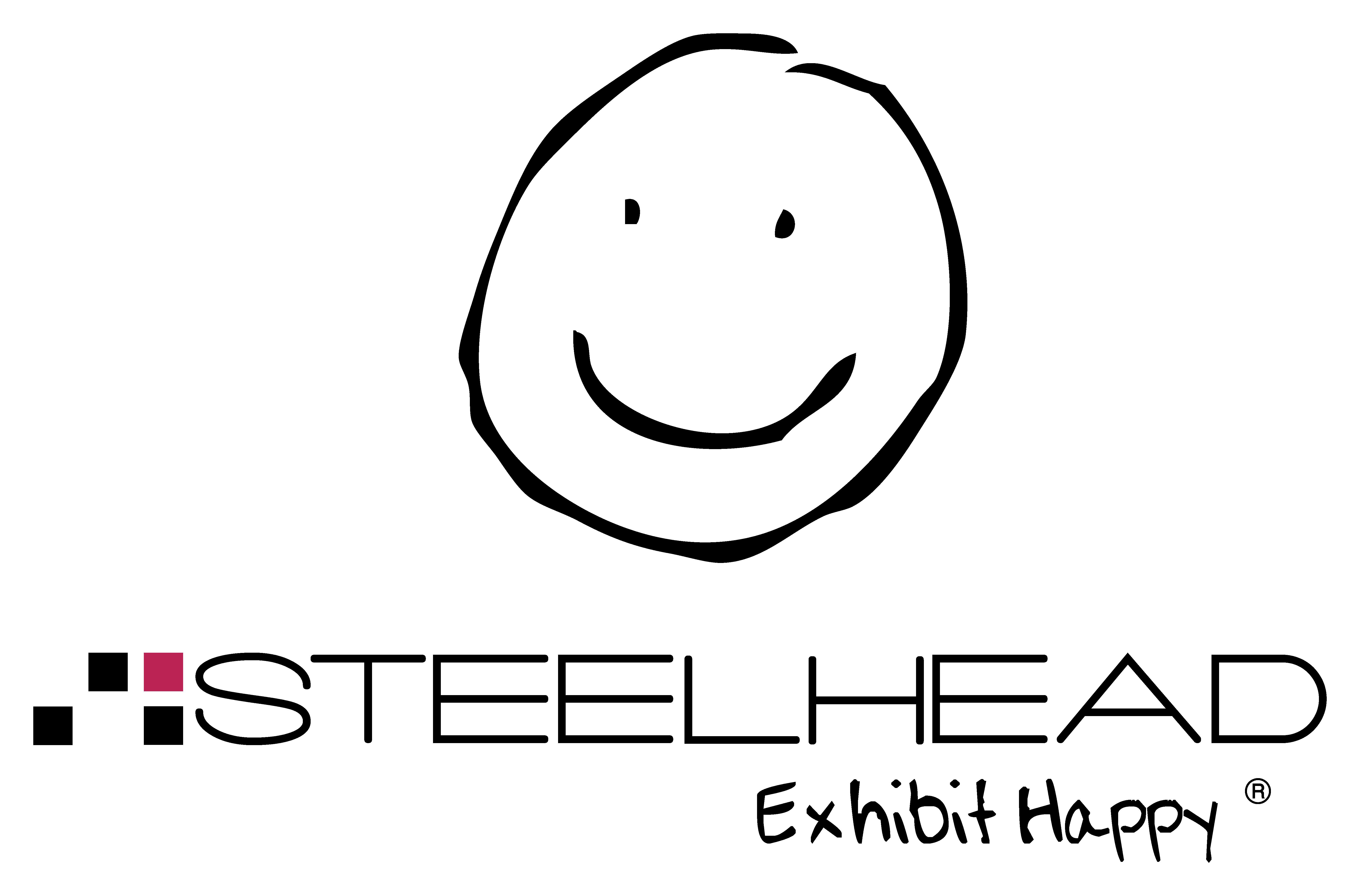 Steelhead Productions logo