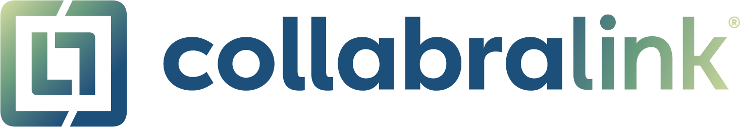 CollabraLink Technologies Company Logo