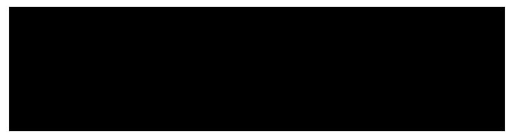 Stryker Orthopaedics logo