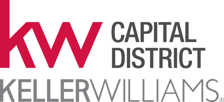 Keller Williams Capital District logo