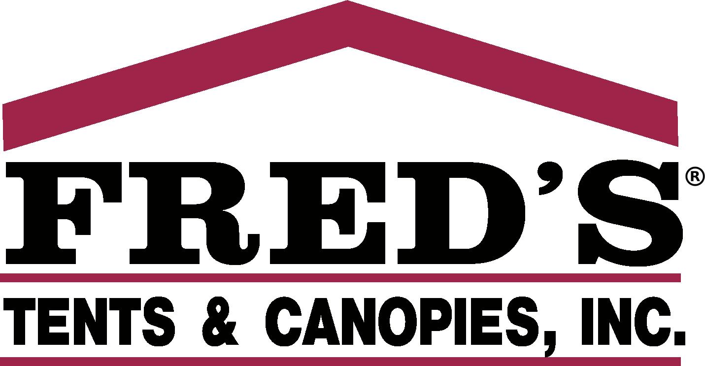 Fred's Studio Tents & Canopies, Inc. logo