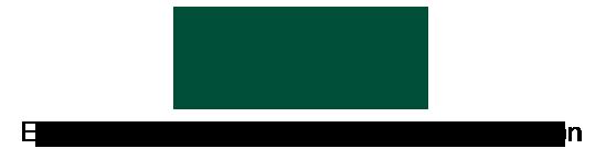 Greenman-Pedersen, Inc. logo