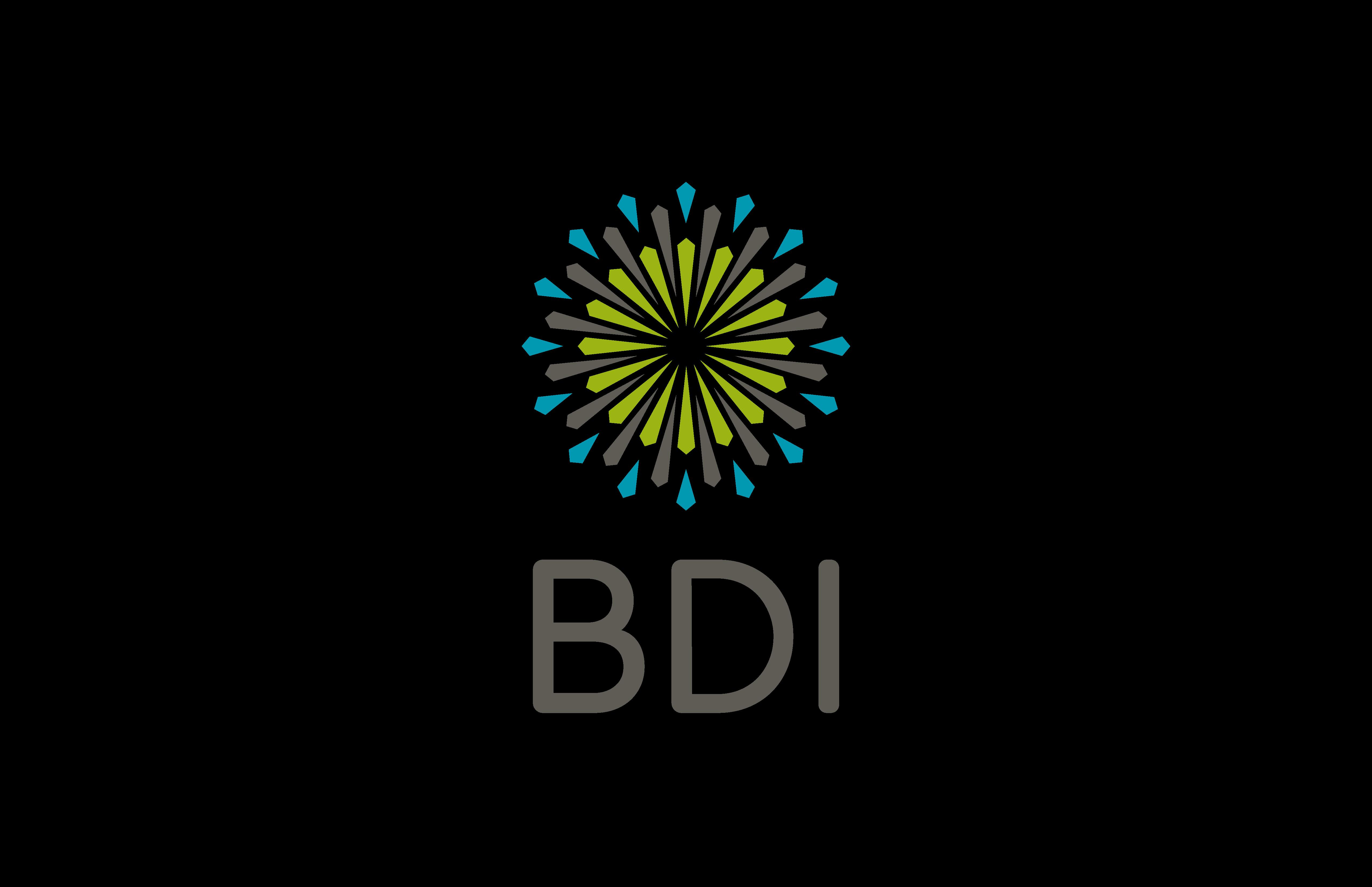 Bobby Dodd Institute, Inc. Company Logo